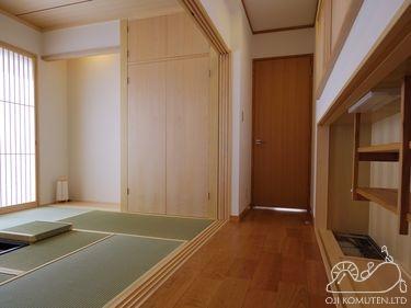 42 和室 茶室 oji.jpg