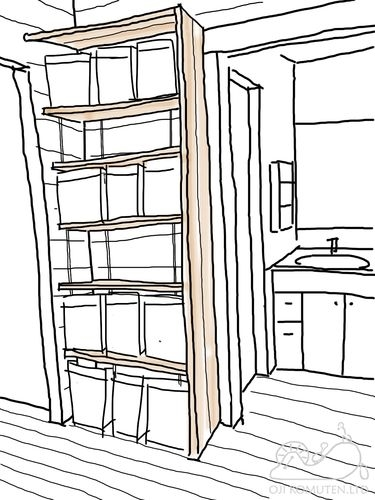 house_shelf 002.jpg