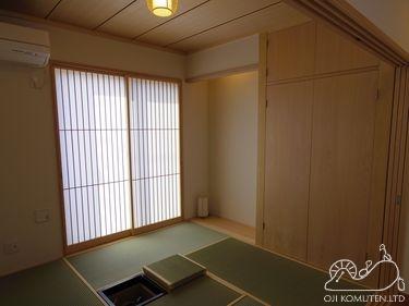 41 和室 茶室 oji.jpg