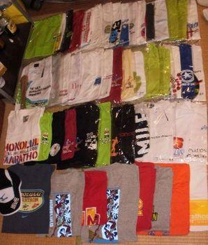 ランTシャツ.JPG